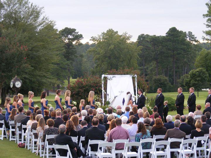 Tmx 081 51 186151 1558629247 Raleigh, NC wedding venue