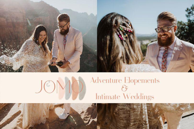 adventure elopements micro weddings 2 51 2007151 161798091757085