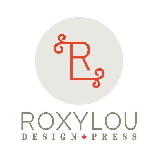 roxylou logo