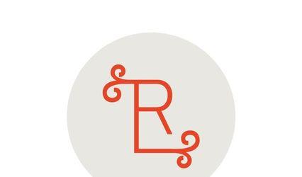 RoxyLou Design+Press