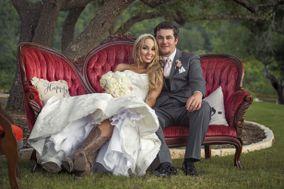 Limelight San Antonio Photography & Video