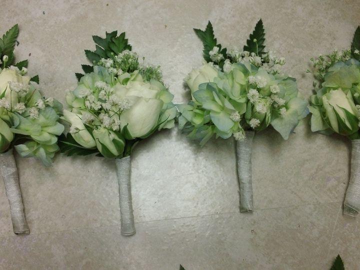 Tmx 1489684102174 002 Travelers Rest, SC wedding florist