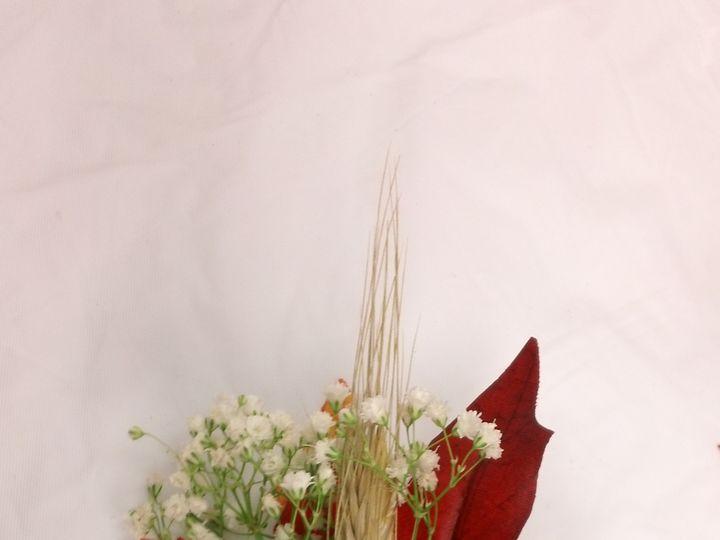 Tmx 1489684699337 Dsc02143 Travelers Rest, SC wedding florist