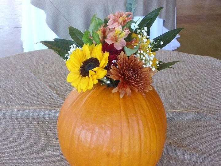 Tmx 1489685198268 Dsc02156 Travelers Rest, SC wedding florist