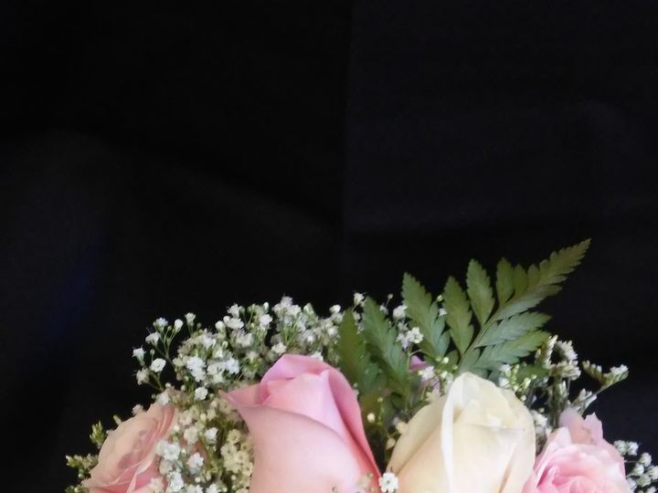 Tmx 1514430301810 666 Travelers Rest, SC wedding florist