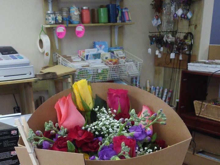 Tmx 1514430438316 623 Travelers Rest, SC wedding florist