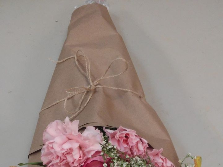 Tmx 1514430438749 684 Travelers Rest, SC wedding florist