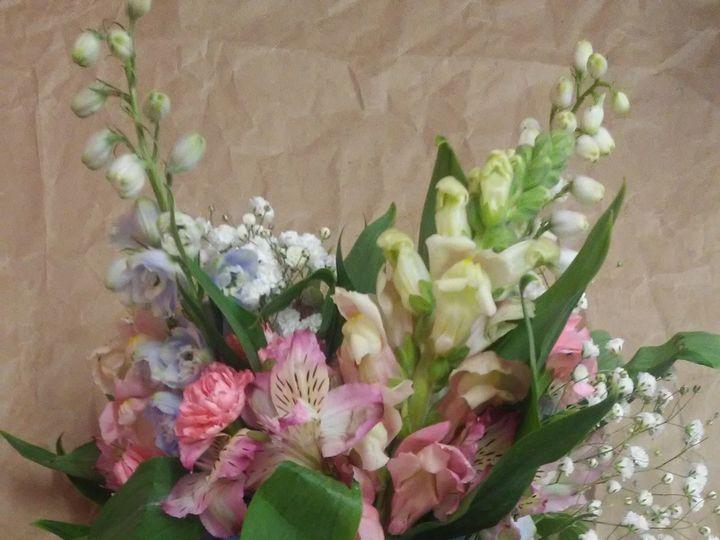 Tmx 1514430455339 847 Travelers Rest, SC wedding florist