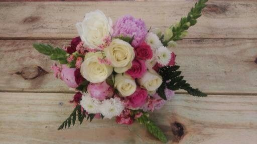 Tmx 1514430701008 954 Travelers Rest, SC wedding florist