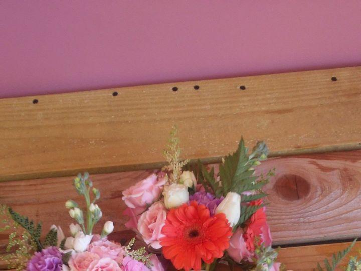 Tmx 1514430713386 1124 Travelers Rest, SC wedding florist