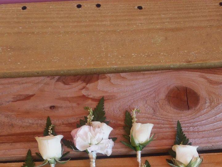 Tmx 1514430728191 1125 Travelers Rest, SC wedding florist
