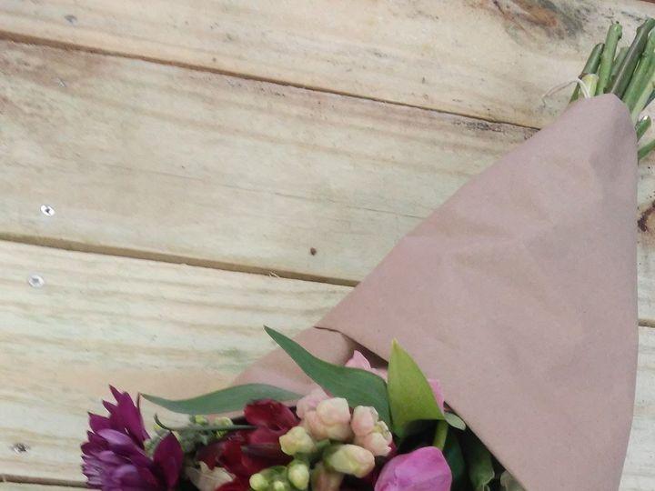 Tmx 1514430741876 1137 Travelers Rest, SC wedding florist