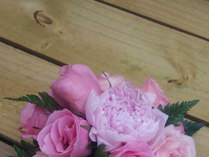 Tmx 1514430809858 1212 Travelers Rest, SC wedding florist