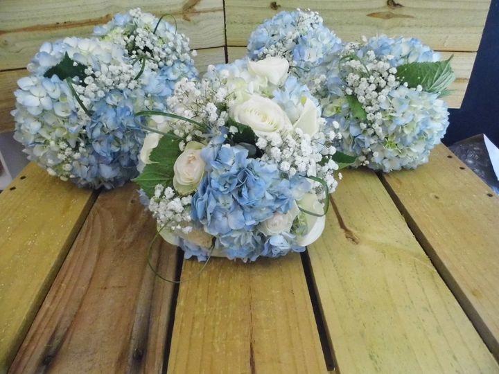 Tmx 1514430992065 001 Travelers Rest, SC wedding florist