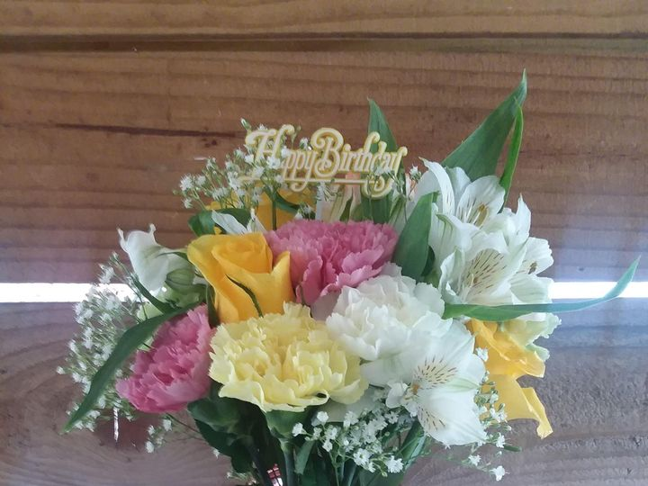 Tmx 20190308 104400 51 757151 1559951306 Travelers Rest, SC wedding florist