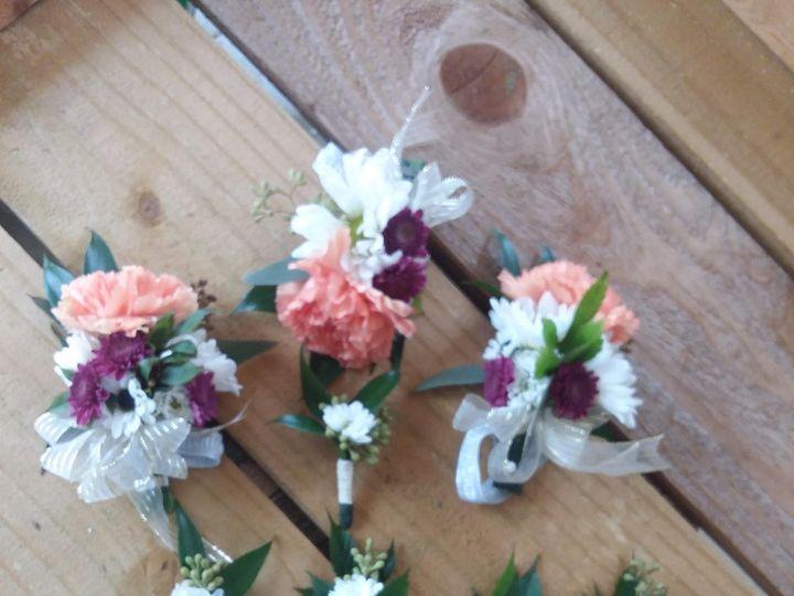 Tmx 20190316 132621 51 757151 1559951137 Travelers Rest, SC wedding florist