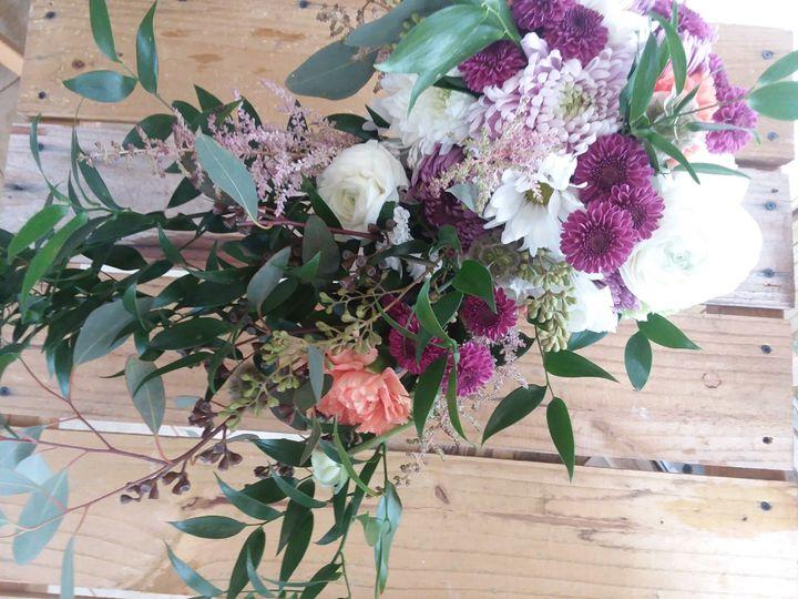 Tmx 20190316 140825 51 757151 1559951183 Travelers Rest, SC wedding florist