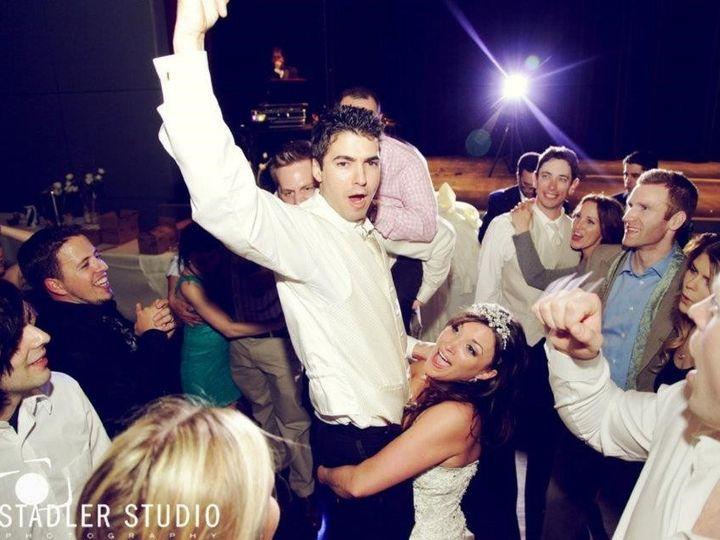 Tmx 1415733861020 16 Dancing 60127910150944835599244113703609n 5 Seattle, Washington wedding dj