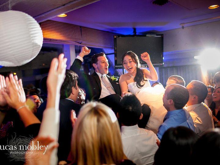 Tmx 1415733878897 17 Traditions Aaronanddiep 415 Seattle, Washington wedding dj