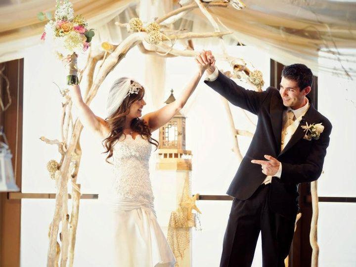 Tmx 1415733937148 04 Recessional 601097101509431860092442025652223n Seattle, Washington wedding dj