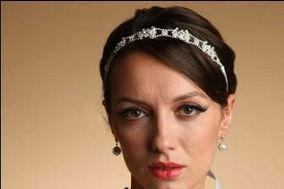 Roan Bridal Jewelry