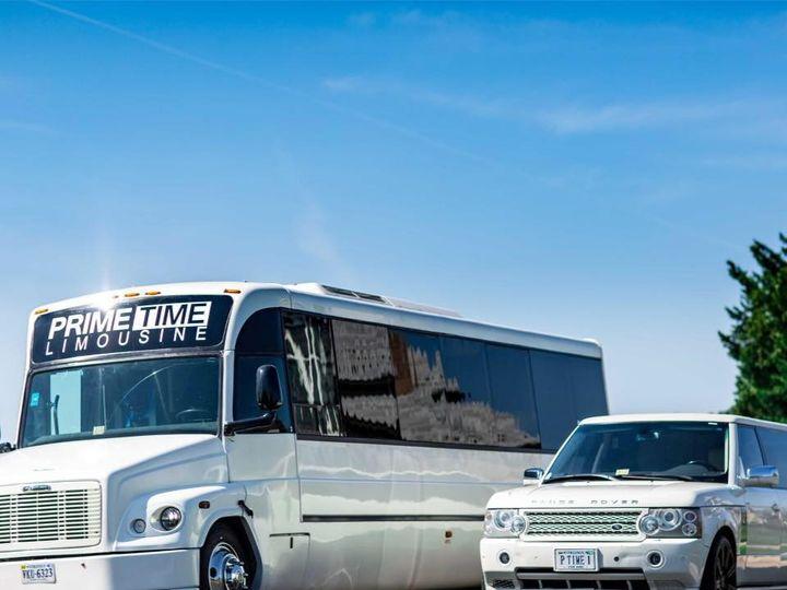 Tmx 1482863826806 Cars Warrenton wedding transportation