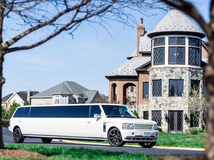 Tmx 1482873670885 Wedding Wire 4 Warrenton wedding transportation
