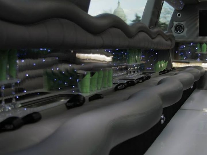 Tmx 1482934057611 Range Rover Interior2 Warrenton wedding transportation