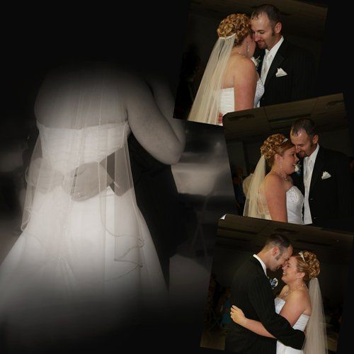 HensleyWeddingBrideGroomDancing210x10copy