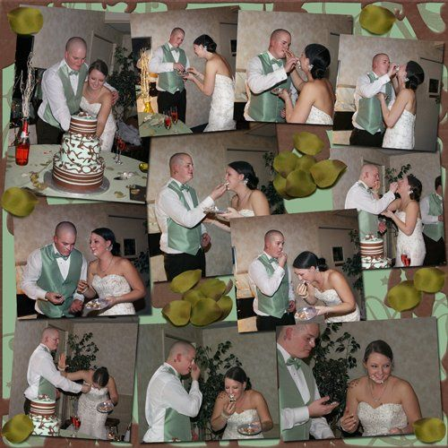ViaWeddingCakeCollage110x10copy