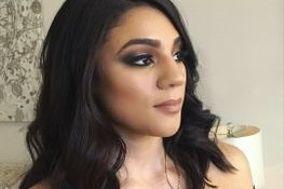 The Makeup Ali