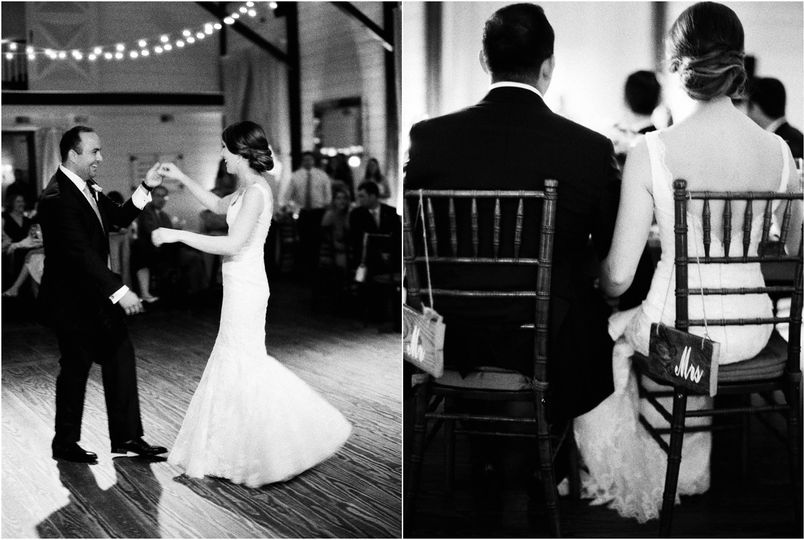 first dance song charlottesville va wedding photog