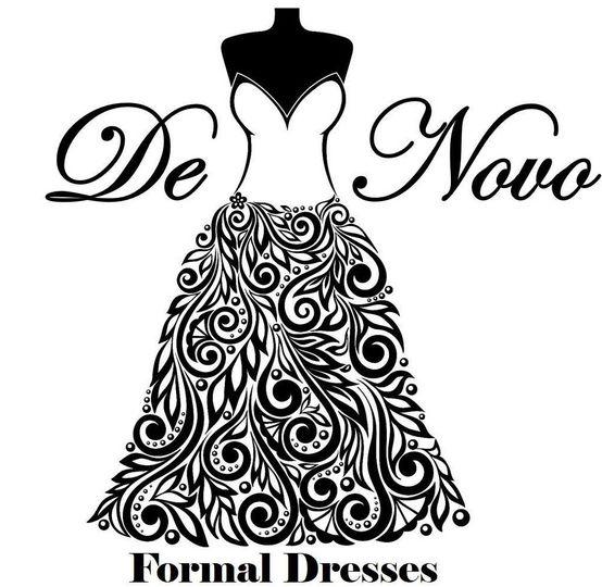 De Novo Formal Dresses - Dress & Attire - Phoenix, AZ - WeddingWire