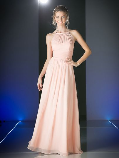 De Novo Formal Dresses - Dress & Attire - Phoenix, AZ - WeddingWire