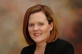 Amanda Stone-Secrest Officiant