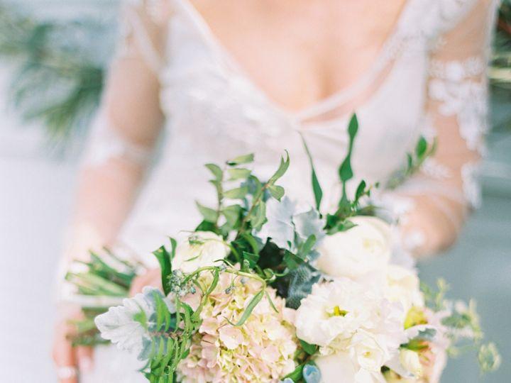 Tmx 01230 14 51 949151 157912251148709 West Columbia, South Carolina wedding florist