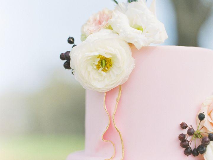 Tmx 01233 11 51 949151 157912251114806 West Columbia, South Carolina wedding florist