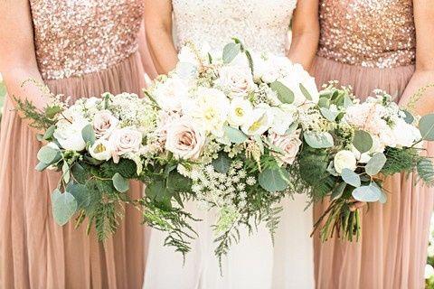 Tmx 8929f4ed F6e9 4c4d 869a 10cc9946877b 51 949151 157912251372388 West Columbia, South Carolina wedding florist