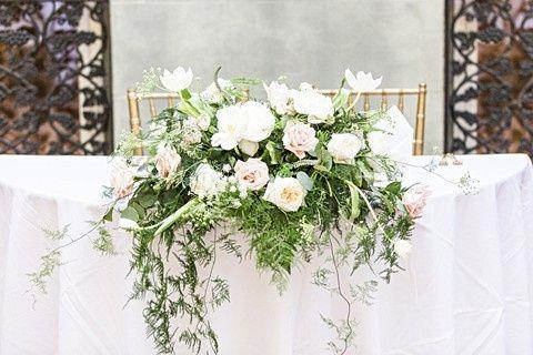 Tmx A5638759 5341 4050 Bee2 A291bf0f9770 51 949151 157912251274209 West Columbia, South Carolina wedding florist
