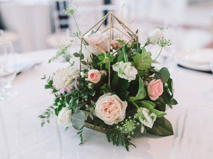 Tmx Amanda Corey 0736 51 949151 157912251148711 West Columbia, South Carolina wedding florist
