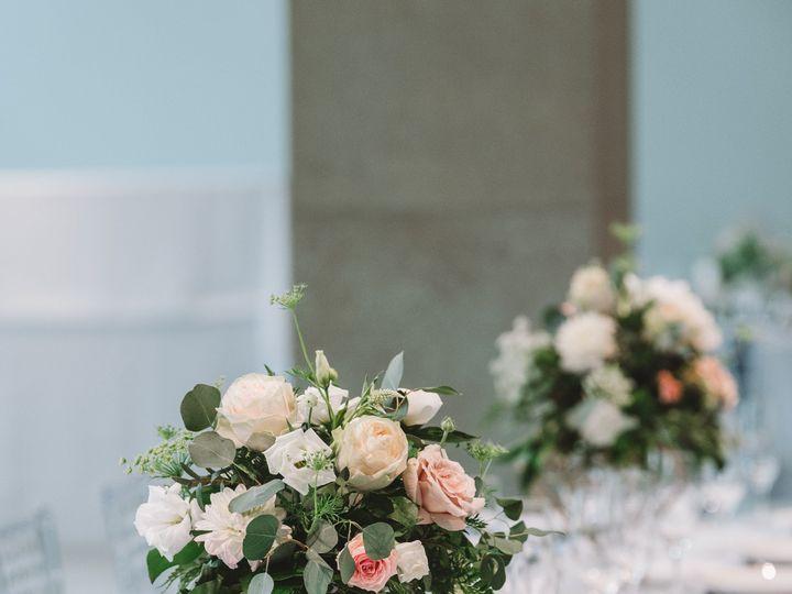 Tmx Amanda Corey 0826 51 949151 157912251645476 West Columbia, South Carolina wedding florist
