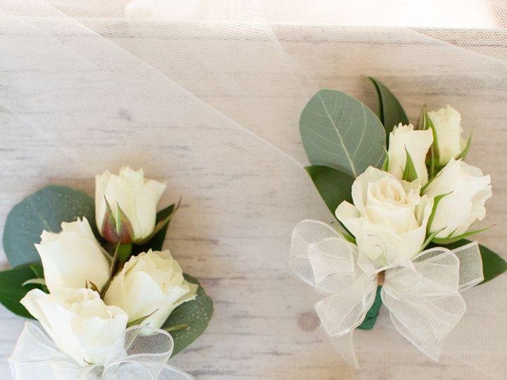 Tmx Amanda Tanner 108 51 949151 157912252030936 West Columbia, South Carolina wedding florist
