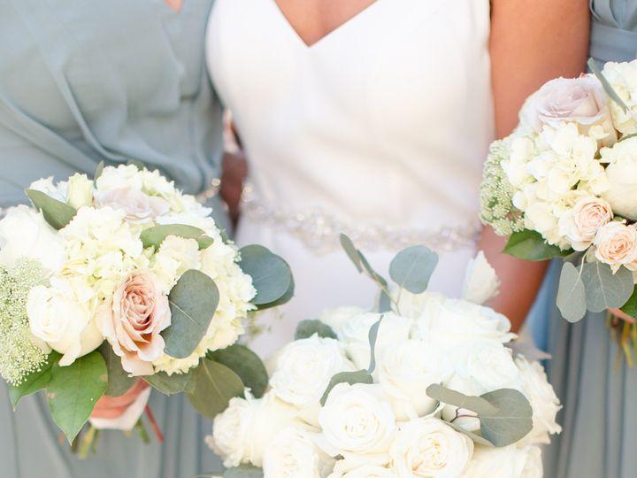 Tmx Amanda Tanner 24 1 51 949151 157912252292107 West Columbia, South Carolina wedding florist