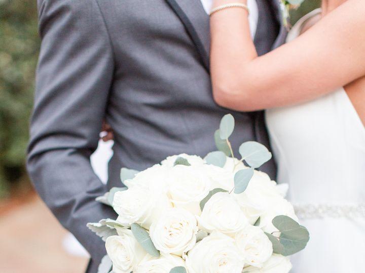 Tmx Amanda Tanner 31 51 949151 157912252784847 West Columbia, South Carolina wedding florist