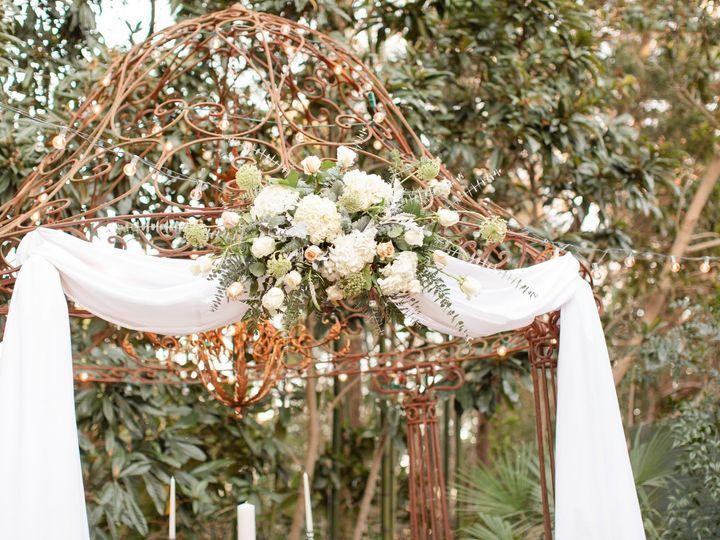 Tmx Amanda Tanner 41 51 949151 157912252894716 West Columbia, South Carolina wedding florist