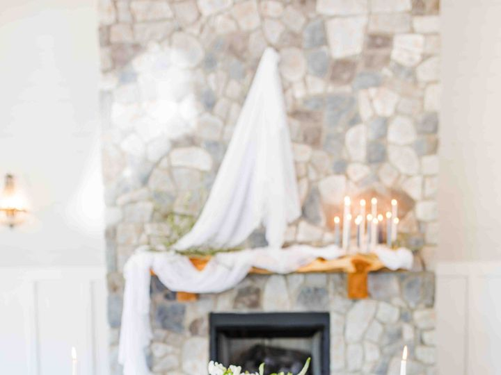 Tmx Brandy Og 28 51 949151 157912252782344 West Columbia, South Carolina wedding florist