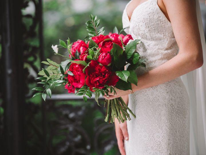 Tmx Courtney Jr 0555 51 949151 157912253091964 West Columbia, South Carolina wedding florist