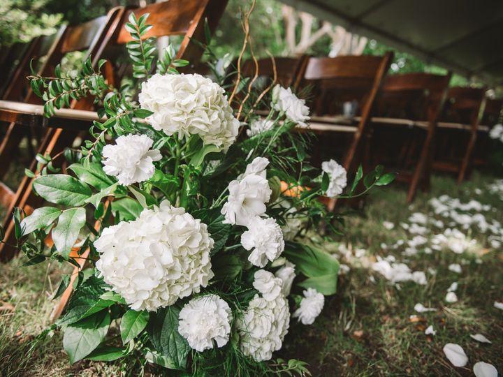 Tmx Courtney Jr 0860 51 949151 157912252925214 West Columbia, South Carolina wedding florist