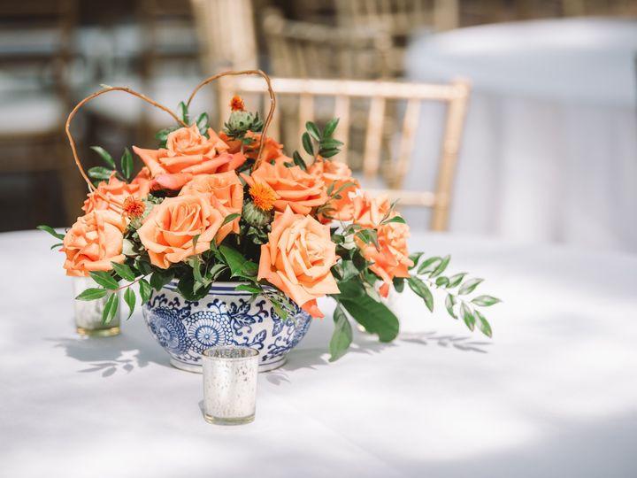 Tmx Courtney Jr 0869 51 949151 157912252371705 West Columbia, South Carolina wedding florist