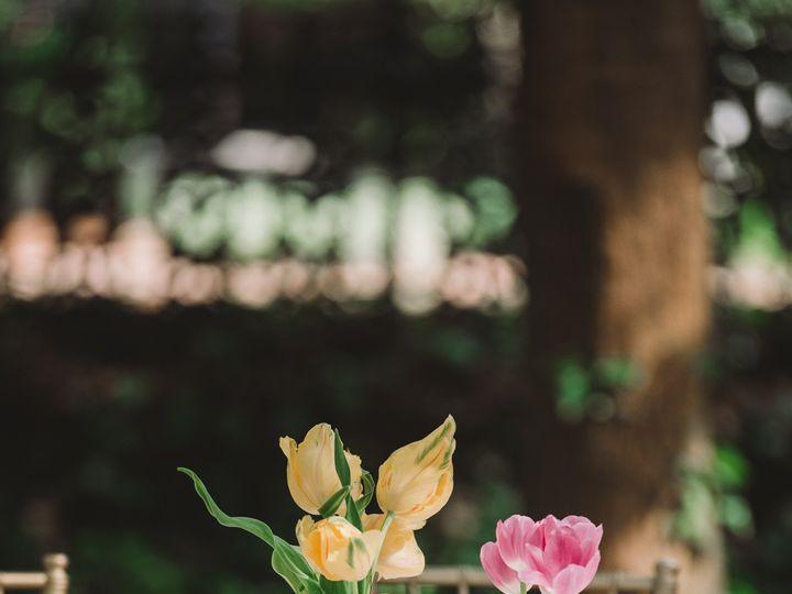 Tmx Courtney Jr 0873 51 949151 157912253689703 West Columbia, South Carolina wedding florist